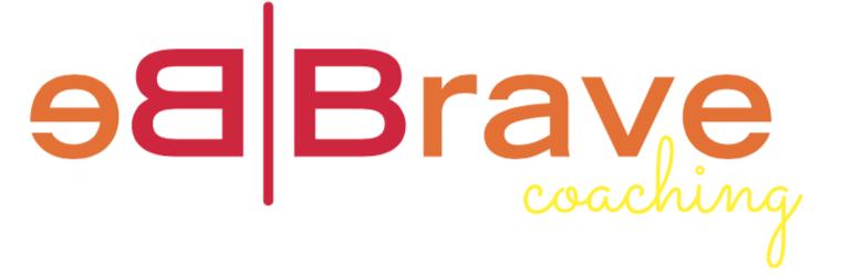 BeBrave-coaching Breda