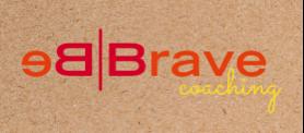 BeBrave coaching jongerencaching ouderbegeleiding